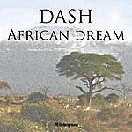 Dash African Dreams