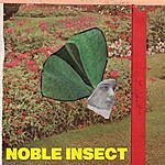 Guided By Voices Noble Insect