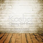 Kosher Classy Girl (Feat. Jacquees)