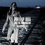 Phillip Boa & The Voodooclub Diamonds Fall