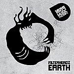 Filterheadz Earth