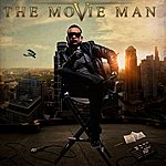 Guelo Star The Movie Man