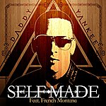 Daddy Yankee Self Made (Feat. French Montana)