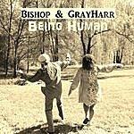 Bishop Being Human