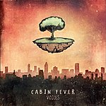 Cabin Fever Voices