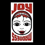Joy The Ep