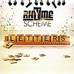 Rhyme Scheme 4 Letters