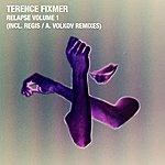 Terence Fixmer Relapse Volume 1