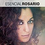Rosario Esencial Rosario