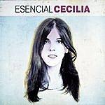 Cecilia Esencial Cecilia