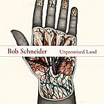 Bob Schneider Unpromised Land