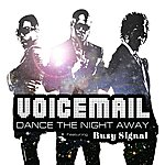 Voicemail Dance The Night Away Feat. Busy Signal
