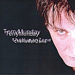 Terry Munday The Human Zone