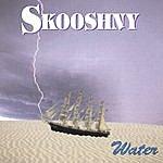 Skooshny Water