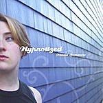 Naomi Sommers Hypnotized