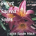 The Solo Committee Sweet Sacred Solos