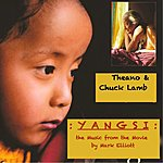 Theano Yangsi: The Music From The Film