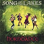 Song Of The Lakes Horndance