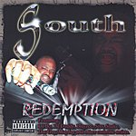 South Redemption