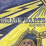 Smack Darts Electricity