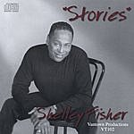 Shelley Fisher Stories