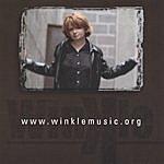 Terrie Winkle Standing Here