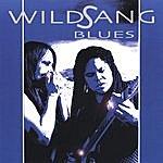 Wildsang Blues - Blues/Folk & Murder Ballads