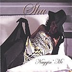 Shu Naggin Me Maxi-Single