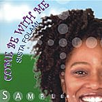 Sista Folami Come Be With Me-Good Morning Single