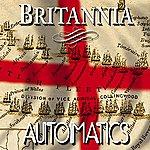 Automatics Britannia