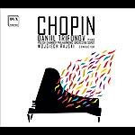 Frédéric Chopin Chopin: Piano Concerto No. 1 - Barcarolle