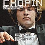 Frédéric Chopin Chopin: Piano Concerto In E Minor - Works For Piano Solo