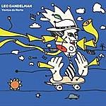 Leo Gandelman Ventos Do Norte