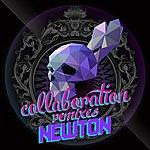 Newton Collaboration (Remixes)
