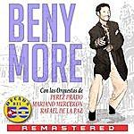 Beny Moré Beny: Remastered