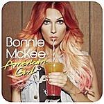 Bonnie McKee American Girl