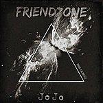 JoJo Friendzone