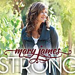 Mary James Strong