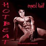Ernest Kohl Hot Beat (Maxi-Single)