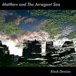 Matthew Black Dresses