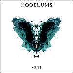 Hoodlums Virtue Ep