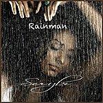 Scrybe Rainman