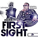 Gappy Ranks First Sight (Feat. Denyque) - Single