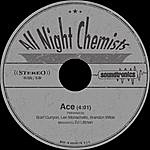 All Night Chemists Ace