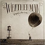 Gregory Alan Isakov The Weatherman