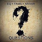 EQ Questions