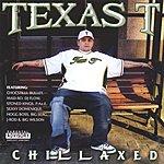 Texas T Chillaxed