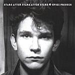 Spike Priggen Stars After Stars After Stars
