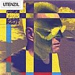 Utenzil Utenzil