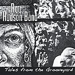 The Roy Hudson Band Tales From The Grooveyard